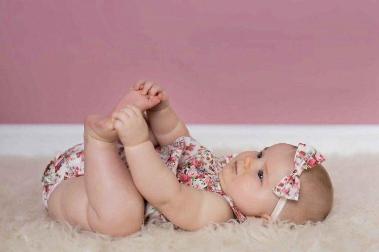 babies3-1024x683